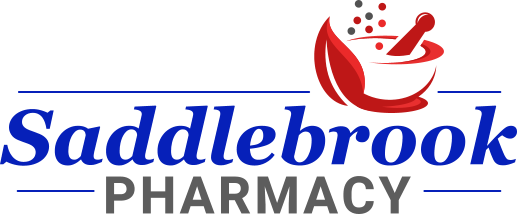 Saddlebrook Pharmacy